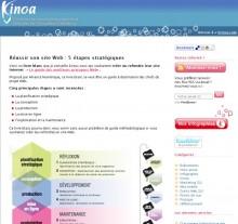 reussir-site-web