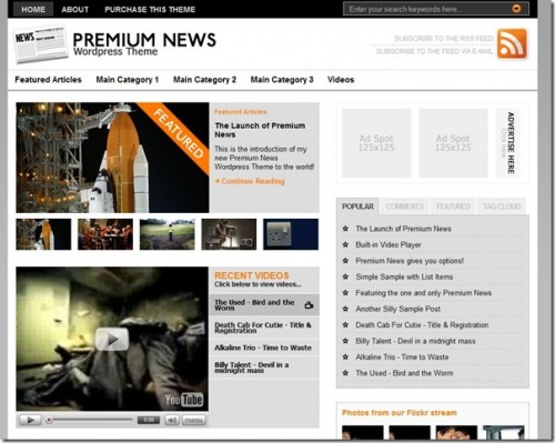 theme-premium
