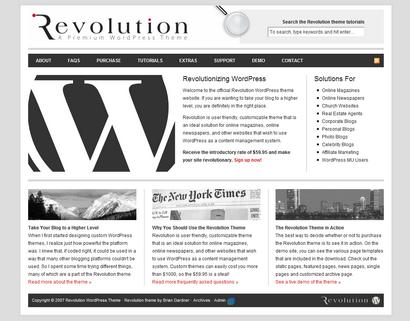 theme-revolution-1.jpg