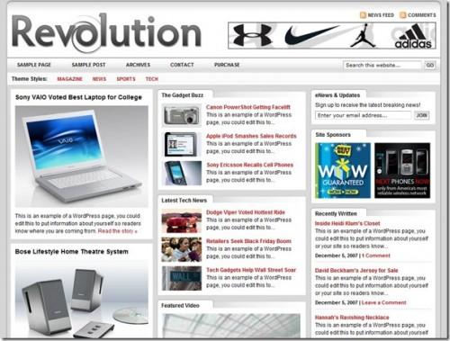 theme-revolution-3