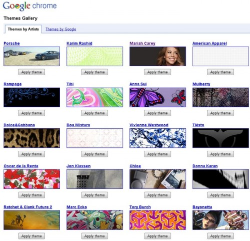 themes-google-chrome