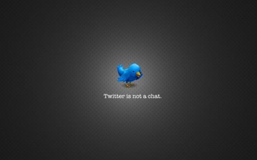 Fond ecran wallpaper Twitter (21)