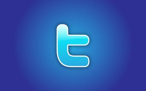 Fond ecran wallpaper Twitter (9)