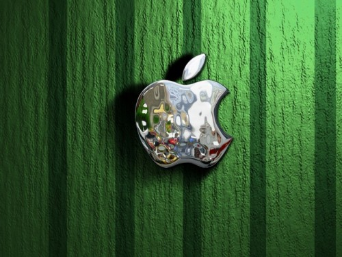 Mac_Wall
