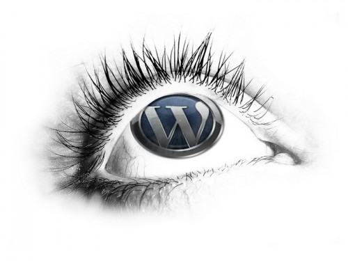 Wallpapers WordPress (3)