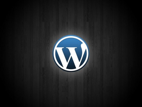 Wallpapers WordPress (6)