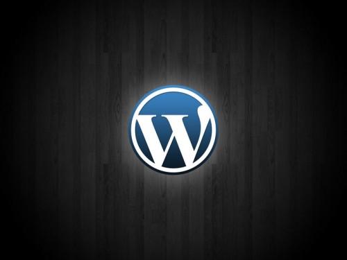 Wallpapers WordPress (6)