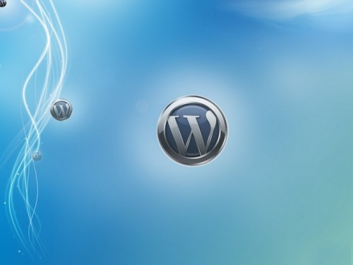 Wallpapers WordPress (9)