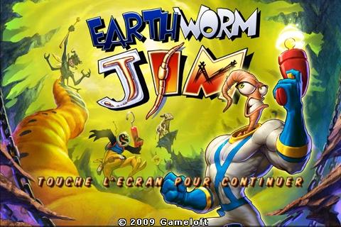 accueil-earthworm-jim