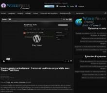 concevoir-theme-wordpress