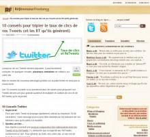 conseils-tripler-clics-tweets