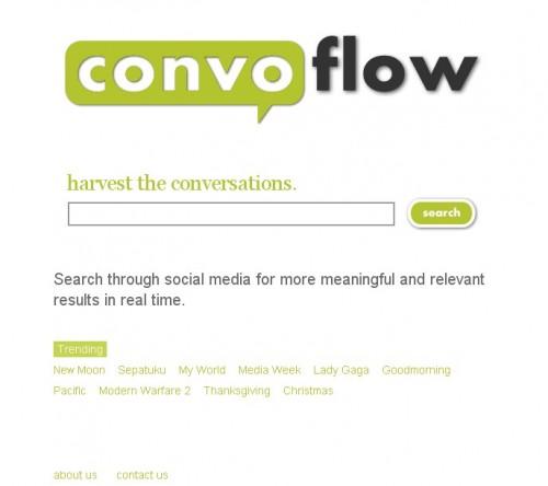 convoflow