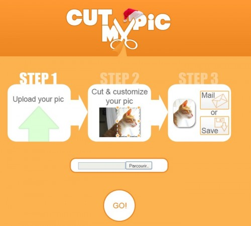 cutmypic 500x450 Les meilleurs sites de retouche photo en ligne