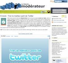 ebook-meilleur-twitter