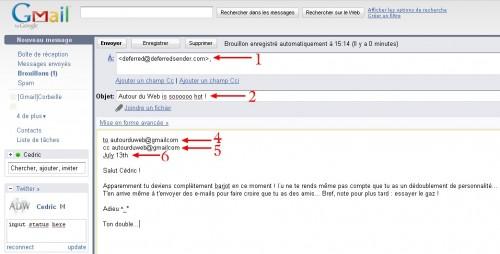 gmail-tutoriel