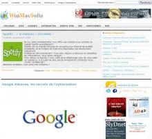 google-adsense-optimisation