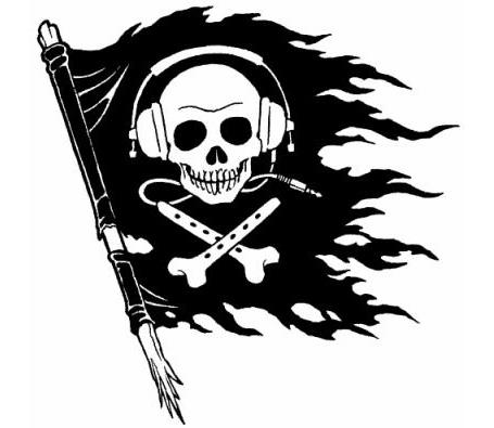 hadopi-pirate