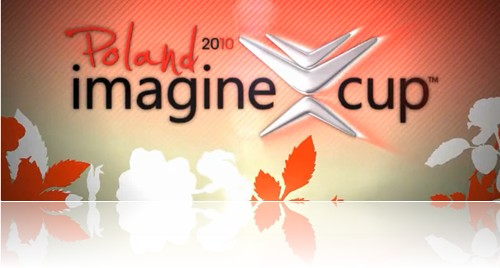 image-cup-2010