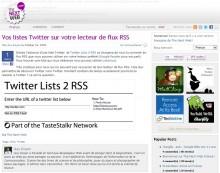 listes-twitter-flux-rss
