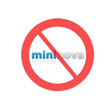 mininova-fin
