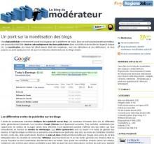 monetisation-blog