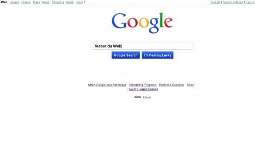 nouveau-google