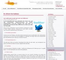 outils-savoir-followers