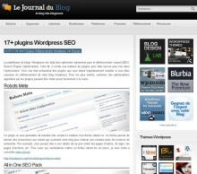 plugins-wordpress-seo