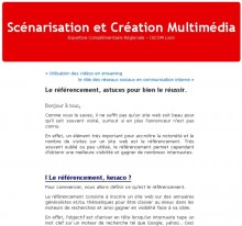 referencement-astuces-reussir