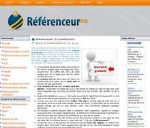 referencement-conseils