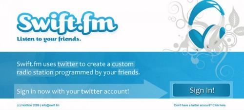 swift-fm