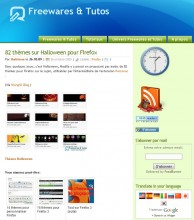 themes-halloween-firefox