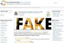 top-mensonges-twitter