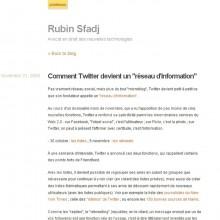 twitter-reseau-information
