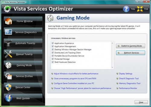 windows-services-optimizer-2