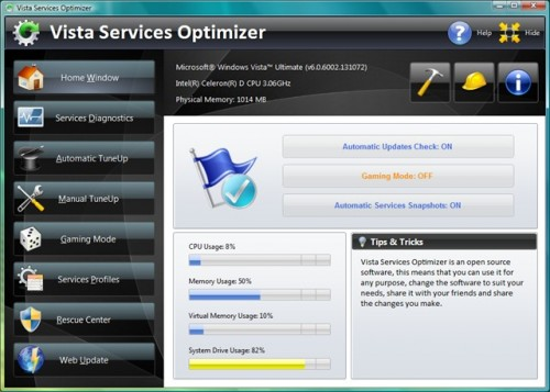 windows-services-optimizer