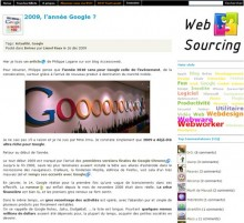 2009-annee-google