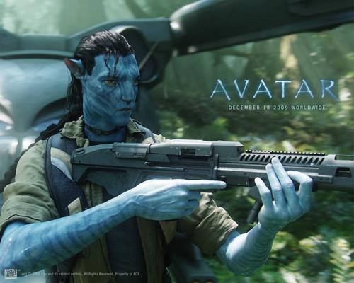 Avatar (12)