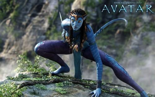 Avatar (19)