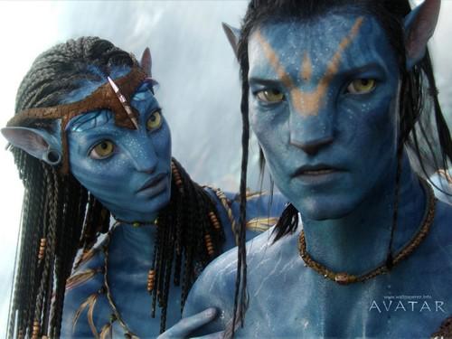 Avatar (20)