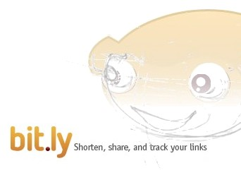 Bit-ly