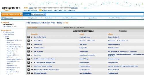 amazon_musique_gratuite