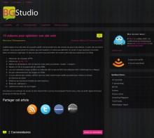 astuces_optimiser_site_web