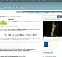 be-green-immobilier-durable
