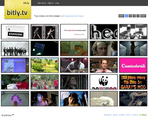 bitly-tv
