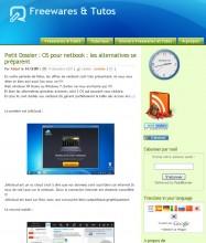 dossier-os-netbook