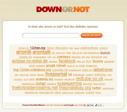 downornot