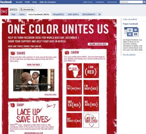 facebook-sida