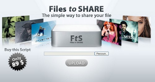 filestoshare