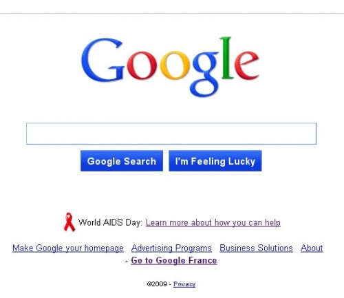 google-sida